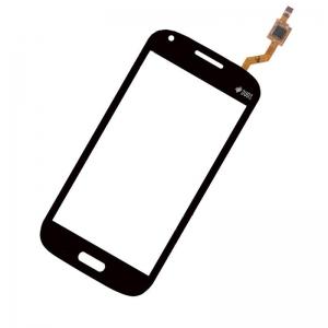 Samsung_Galaxy_Core_i8260_Touchscreen