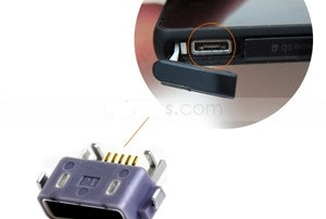 Samsung Galaxy USB laadblok reparatie Eindhoven