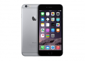 iPhone 6 Space Gray 128gb Eindhoven