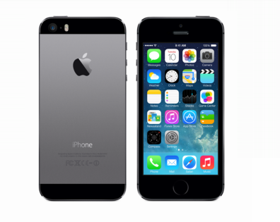 iphone-SE-space-grey Bree