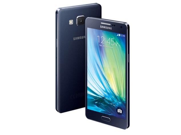 Samsung Galaxy A5 Eindhoven