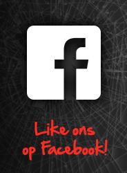 FacebookLikeSmartRepair
