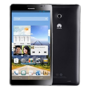 Huawei-Ascend-Mate7-Black-28052013-4-p-300x300